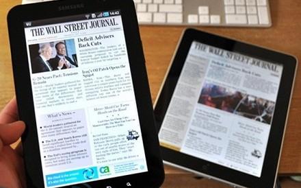 un-giornale-su-tablet-pc38261