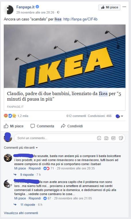 ikea_fb3